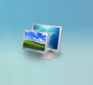 Il dizionario del piccolo Nerd: Virtualizzazione. 1