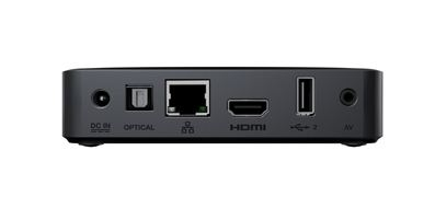 WD TV Live , Streaming Media Player 2