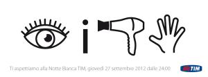 iPhone 5: H3G, Vodafone, Tim e Marcopolo Expert sono pronti per la notte bianca! 2