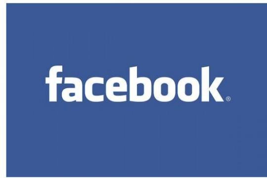 Come impostare la privacy in Facebook 1