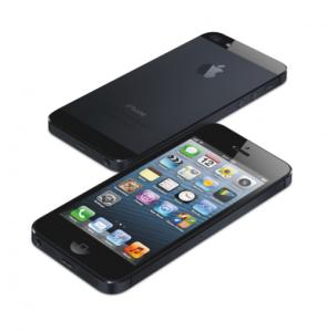Nel primo week end sono stati venduti 5 milioni di iPhone 5! 1