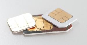 Come si comporteranno le compagnie mobili con le nano sim? Facciamo chiarezza!  AGGIORNATO 1