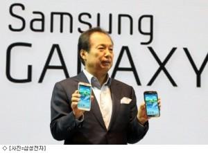 Samsung conferma: domani l'arrivo del Galaxy S3 mini 1