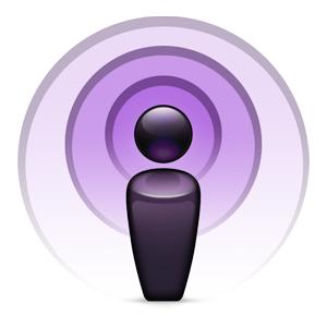 Puntata numero 8 del nostro Podcast 1