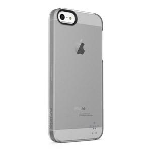 Recensione custodia Belkin F8W162 Shield Sheer Case per iPhone 5 3