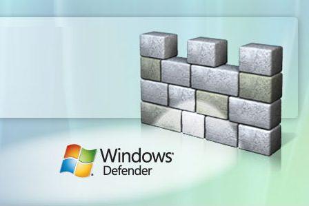 Come inserire le esclusioni in Windows Defender  1
