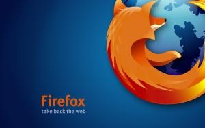 """Come esportare i """"preferiti"""" da Firefox 1"""