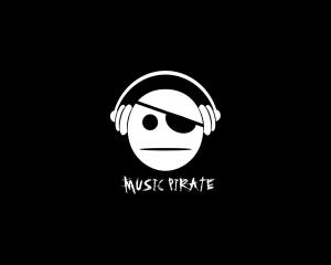 Basta con la musica a Manette! 1
