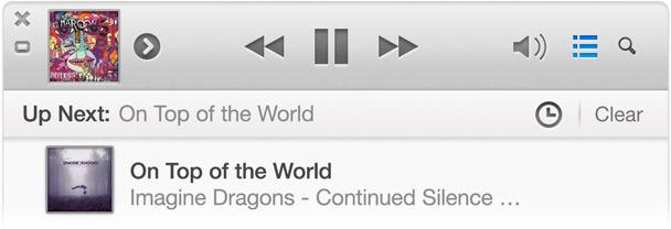 Finalmente iTunes 11 ! 3