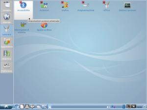 WiildOs software Open Source per la scuola. 5