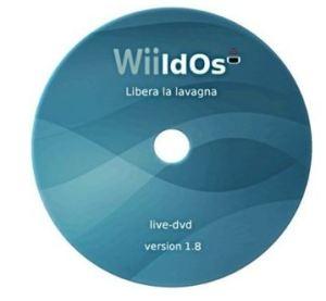 WiildOs software Open Source per la scuola. 1