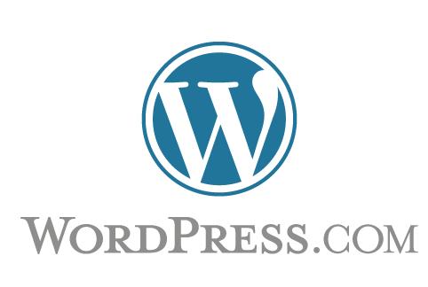 Si aggiorna WordPress per IOS  1